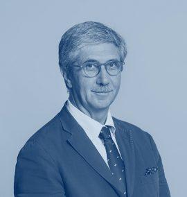 Dottor Giulio Sergio Roi- Isokinetic Centro studi- FIS Skyrunning