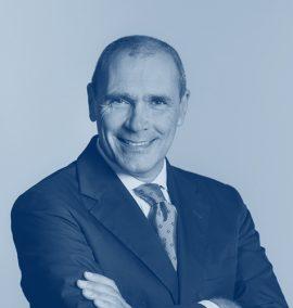 Dott. Stefano Della Villa Presidente