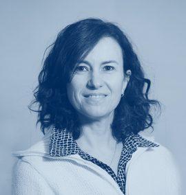 Headquarter Cristina Zanetti Isokinetic Conference