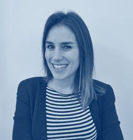 Headquarter Laura Della Villa Marketing Isokinetic Conference Instagram