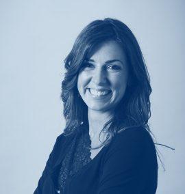 Headquarter Viviana Di Luca Web Marketing
