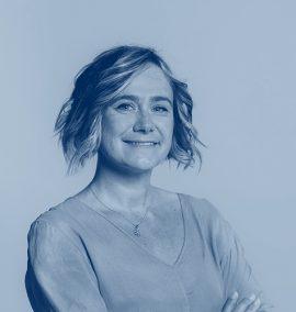 Headquarter Sara Mattioli Isokinetic