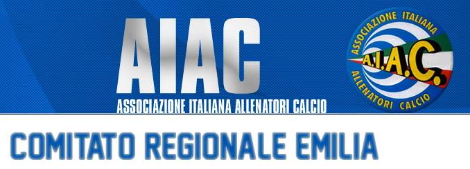 Incontro di aggiornamento AIAC-Associazione Italiana Allenatori Calcio