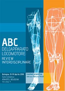 Dott.Servadei: Inquadramento clinico delle patologie dell'apparato locomotore