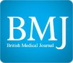 """British Journal of Sports Medicine podcast: """"Cristiano Eirale e Stefano Della Villa: Medicina dello sport in Italia"""""""