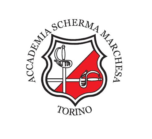 Accademia Scherma Marchesa e Isokinetic Torino