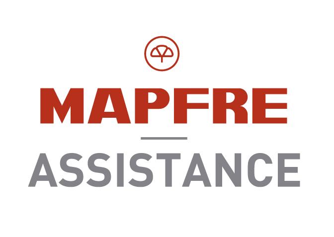 Isokinetic e Mapfre Assistence