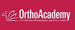 """Orthoacademy.it: """"Isokinetic: un congresso sulla prevenzione degli infortuni nel calcio"""""""