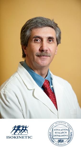 Panorama intervista il Dott. Roi sul caso Kostner-Schwazer
