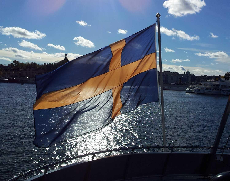 """Congresso di artroscopia e riabilitazione """"Stockholm on the Move"""""""