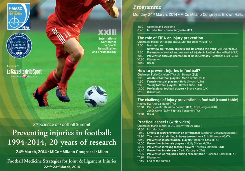 Partnership con La Gazzetta dello Sport