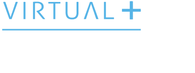 Logo Virtual+