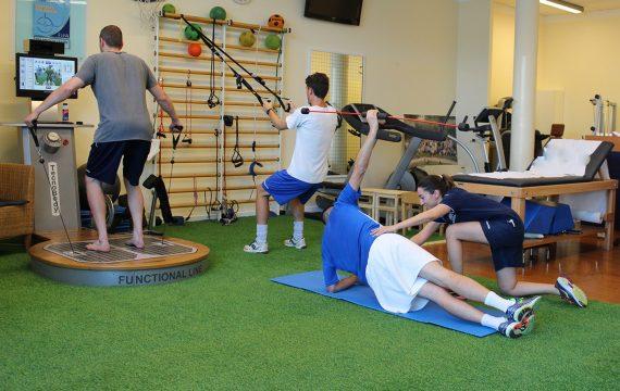 fisioterapia_fisiatra_rimini_riabilitazione_ginocchio