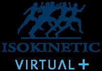 logo_VIRTUAL+_blu